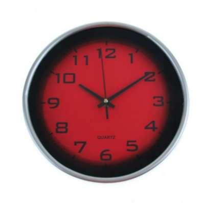 """Часы настенные """"Тени"""", цвет"""