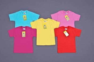Предложение: Одежда, трикотаж для детей оптом. в Калининграде Фото 4