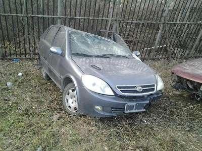 Куплю битый автомобиль, цена 0 руб.,в Омске Фото 1