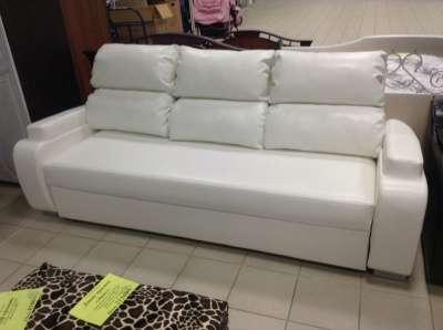 Диваны,кресла,кресла-кровати фабричные