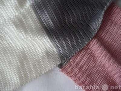 Платки шарфы разные