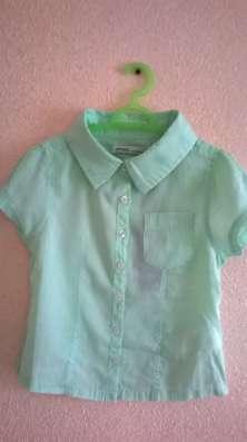 Предложение: Детская одежда в г. Белореченск Фото 5