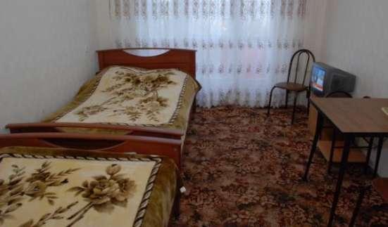 Отдых и лечение на курортах Кавказских Минеральных Вод в Сочи Фото 1