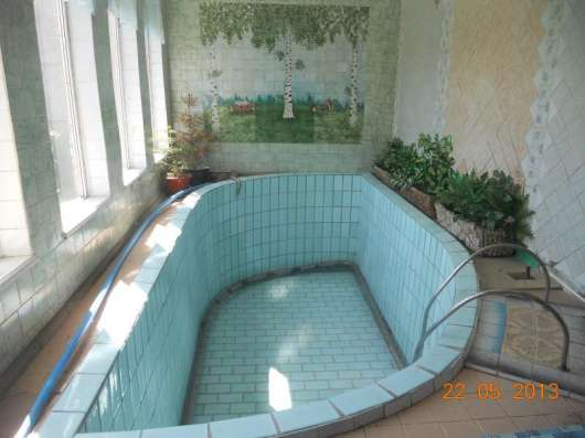 продажа 3х этж дома ул. Бугская, Варваровка в г. Николаев Фото 5