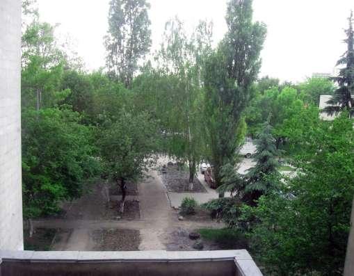 Продам недорого 2х комнатную квартиру в г. Симферополь Фото 2