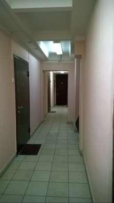 Продам квартиру в Москве Фото 2