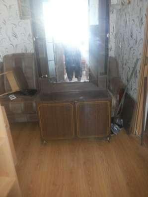 Мебель в г. Камышин Фото 5