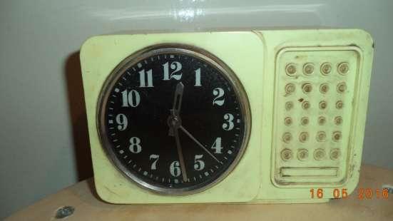 Коллекции старинные часы и картинки
