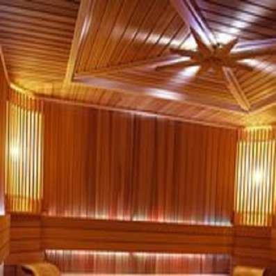 Вагонка штиль (лиственница),тол.14мм*шир.90,110мм*дл.3,4м
