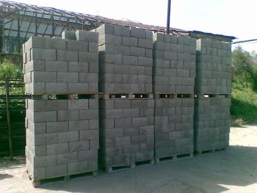 Пескоцементные блоки,пеноблоки цемент с завода от производит