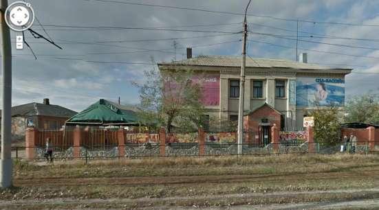 Продам коммерческую недвижимость в г. Харьков Фото 1
