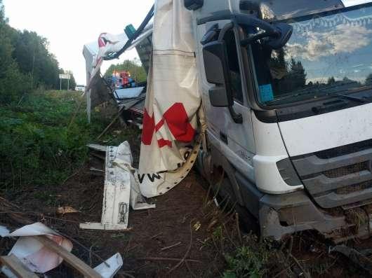 Эвакуация, Грузовая и легковая эвакуация, кюветы в г. Минск Фото 2