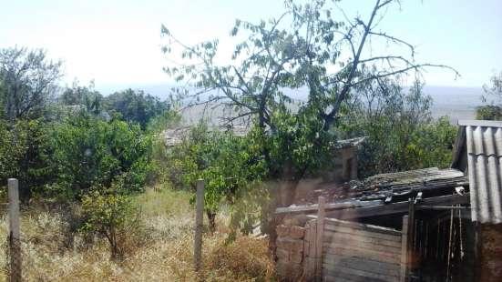 Продам дом в Бахчисарайском районе Республика Крым