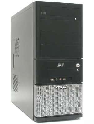 Игровой компьютер CoreI3, GTS450