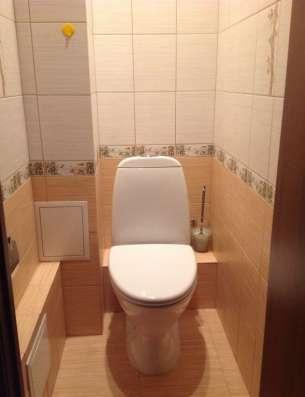 Сдается 2-комнатная квартира Евроремонт Плановый ЧТЗ в Челябинске Фото 1