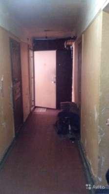 Продаю комнату Северное Кольцо 16а в Кирове Фото 2