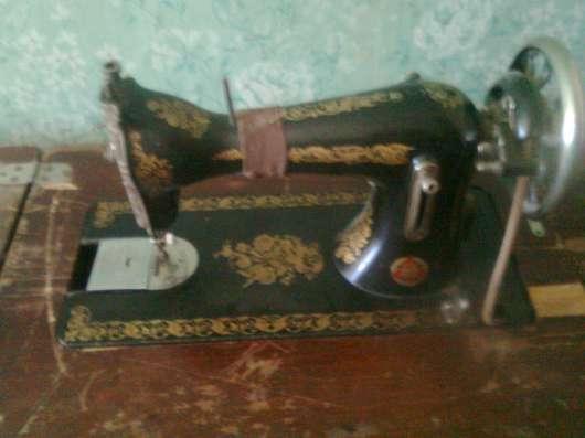 Швейные машинки в Екатеринбурге Фото 1