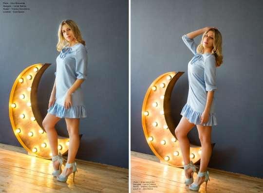 Платье в Перми Фото 2