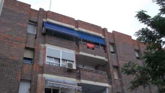 Ипотека до 70%! Квартира в городе Сагунто, Испания