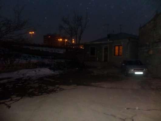 Красивый особняк близко Парк Победы в г. Ереван Фото 1