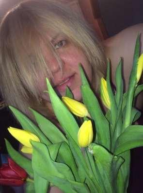 Светлана, 29 лет, хочет пообщаться в Ангарске Фото 5
