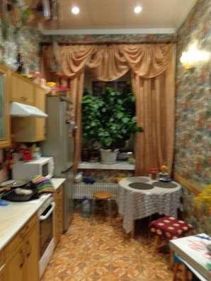 Продам 3х комн. Квартиру в Серпухове Фото 3