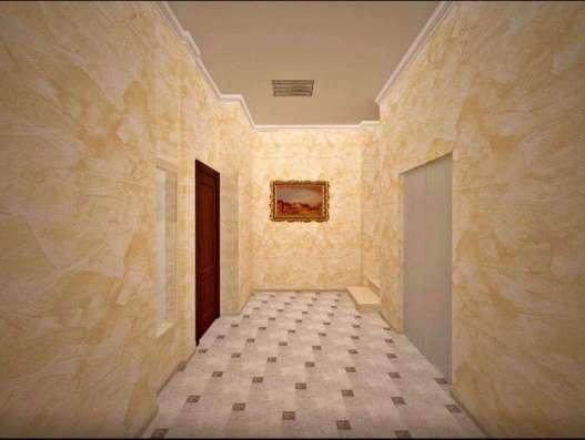 Продается 3-к. квартира в центре города в г. Днепропетровск Фото 2