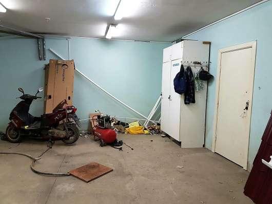 Нежилые помещения во Всеволожске ул. Бибиковская 17 Фото 3