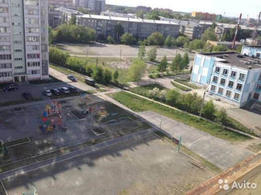 1 ком. квартира в центре