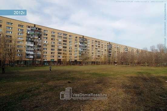 Продам комнату в Тольятти, ул. Свердлова 41