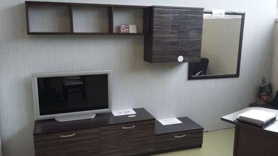 РАСПРОДАЖА выставки от мебельного магазина в Тольятти Фото 4