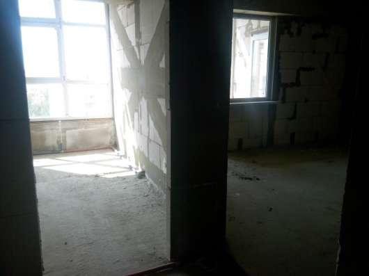 Продам 2 комнатную на Острякова 244 в г. Севастополь Фото 2