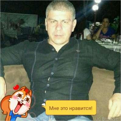 КУПЛЮ ФРЕЗУ ЧЕРВЯЧНУЮ М5 30ГРАДУСОВ