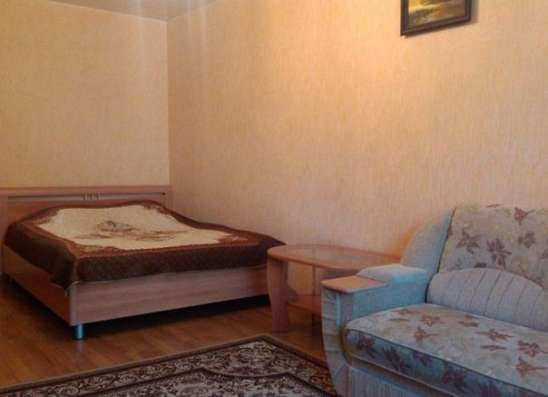 Квартира на длительный срок в г. Самара Фото 6