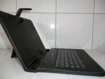 планшетный ПК Samsung P-5200 в Бердске Фото 4