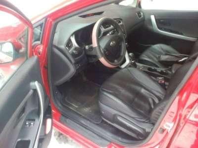 автомобиль Kia Ceed, цена 560 000 руб.,в Ульяновске Фото 3