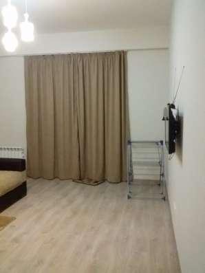 Здается 2-х комнатная квартира в центре города в г. Тбилиси Фото 5
