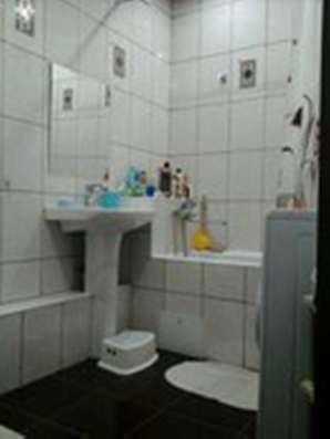 3-х комнатная по Лазурной 32 в Новосибирске Фото 2