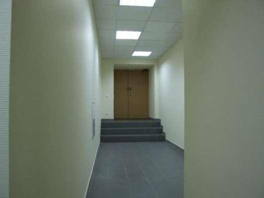 ПСН (офис) в собственность 241.3 м2 в Москве Фото 3