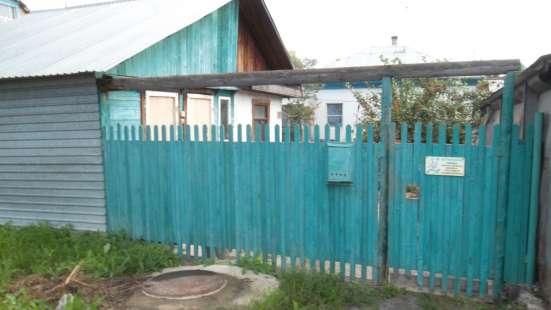 Продам дом р-он Собора ул Большевитская
