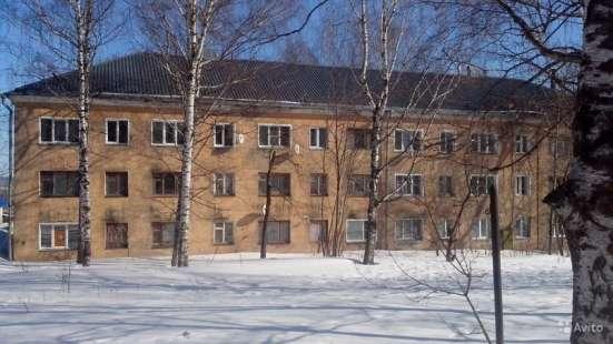 Продаю комнату Северное Кольцо 16а в Кирове Фото 1