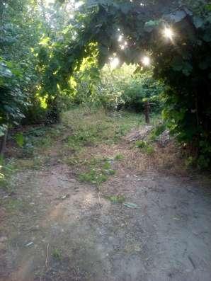 Земельный участок в Краснодаре Фото 1