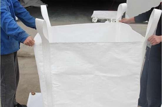 Биг-бэг(Большой мешок для упаковки 1000kg)