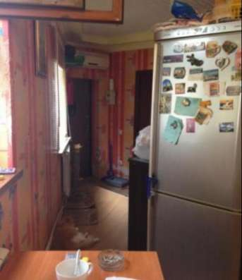 Продам: дом 35 м2 на участке 8 сот в Новороссийске Фото 3