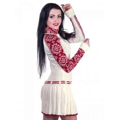 Женская одежда оптом от производителя в Уфе Фото 2