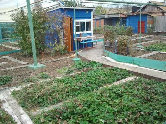 Дом от собственника в г. Астрахани Фото 1