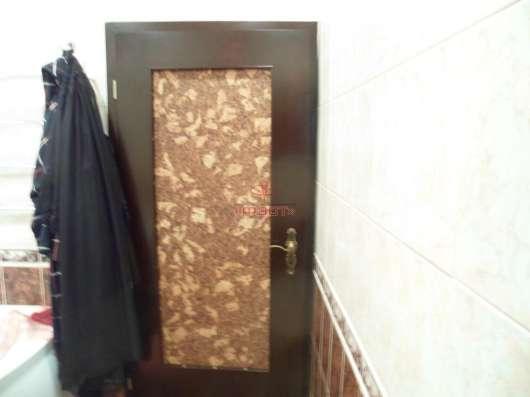 Продам квартиру в Сургуте Фото 1