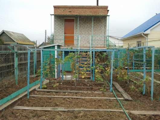 Дом от собственника в г. Астрахани Фото 2