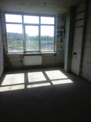 Предлагается к продаже отличная 2-х комнатная квартира