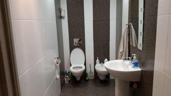 Продам квартиру в Оренбурге Фото 1